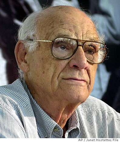 arthur miller's life in relate to