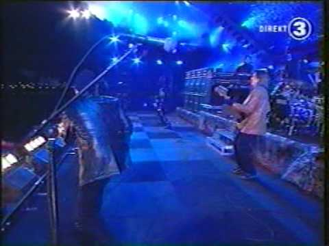 europe final countdown live