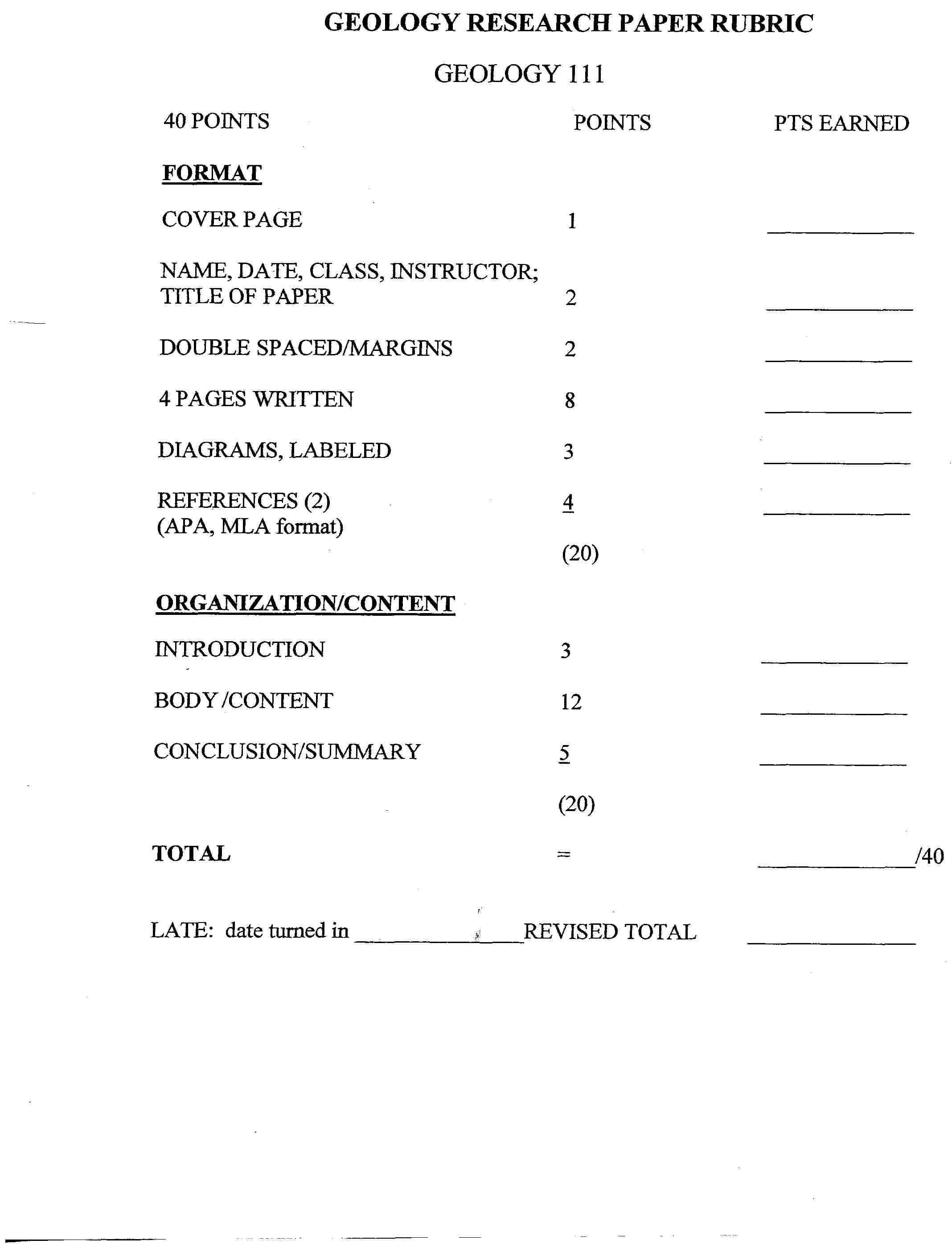 Good Proposal Essay Topics Reflection Paper Essayirubric Reflective Essay Rubric L Rcampus Reflective  Essay Rubric Illinois State Communication Reflection Paper A Modest Proposal Ideas For Essays also Thesis Statement Analytical Essay Buy Philosophy Cover Letter Customer Service Rep Call Center Cover  Extended Essay Topics English