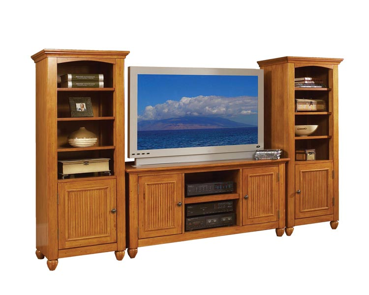 Best Under Cabinet TV  Guide amp Reviews with Comparison